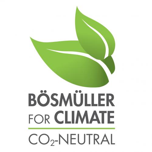 Bösmüller for Climate