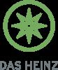 Das Heinz