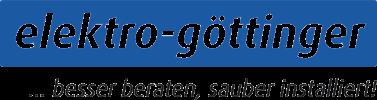 Elektro Göttinger