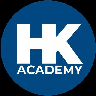 Hannes Katzenbeisser Academy