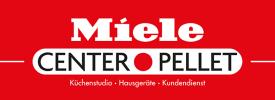 Miele Pellet