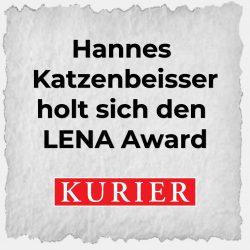 Presse-Kurier-Headline