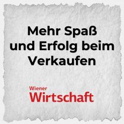 Presse-Wiener-Wirtschaft-Headline