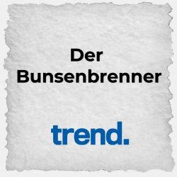 Presse-trend-Headline