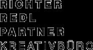 Richter Redl Partner