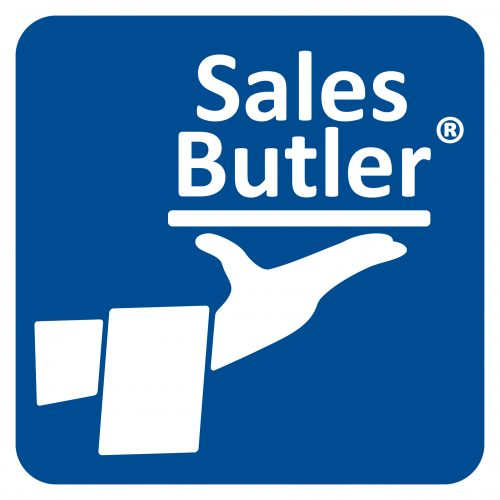SalesButler®