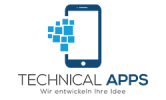 Technical Apps