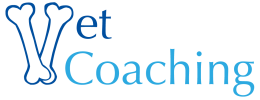 Vet Coaching