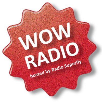 WOW-Radio