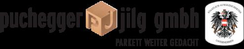 Puchegger Jilch